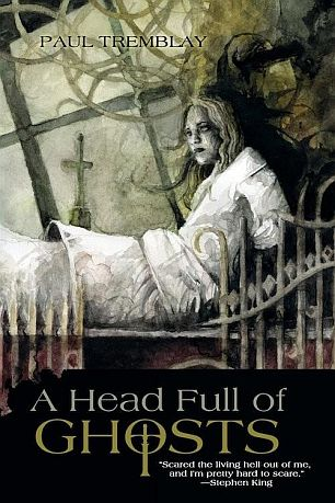 a_head_full_of_ghosts_by_paul_tremblay_L