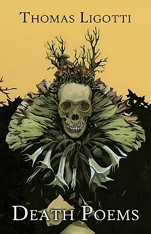 DEATH POEMS