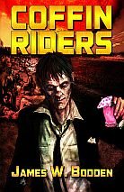 COFFIN RIDERS