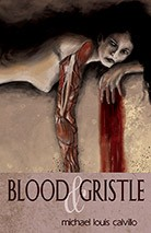 BLOOD & GRISTLE