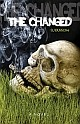 THE CHANGED by B.J. Burrow (trade softcover)