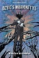 DEVIL'S MARIONETTE by Maurice Broaddus (trade softcover)